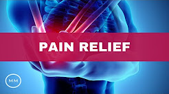 hqdefault - Strong Pain Relief For Back Pain