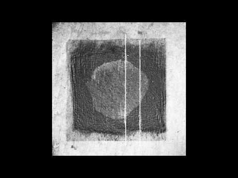 Underwater - Destroy The Runner - Void (Lyrics)