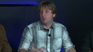 Engadget Presents E3 Day 3