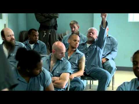 Sons of Anarchy  What sets you free? Funniest ever