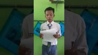 Download Video Javhihi MP3 3GP MP4
