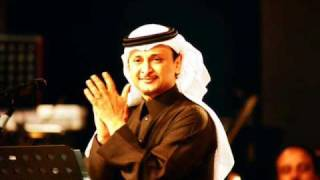 عبدالمجيد عبدالله  حبيبي الي سكن بالعين