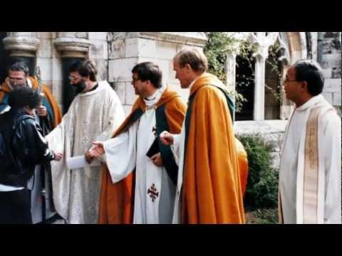 Missionary's Global Calling (UMTV)
