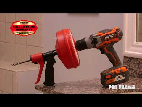 5  Amazing House Tools You Should Have