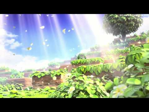 Download Youtube: Dragon Quest Builders Trailer - TGS 2015