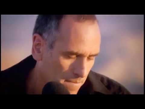 David Broza-Stolen Kiss (Masada 2007)