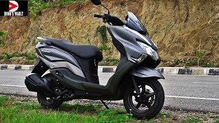 видео Suzuki