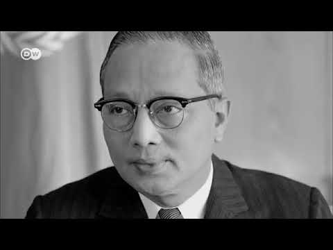 DW Documentary   The Arab And Israel Conflict  Six Day War Part 1