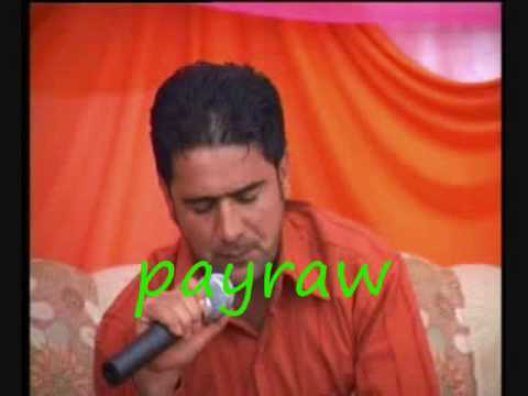 sherwan abdulla 2010 blaw nakrawa 2