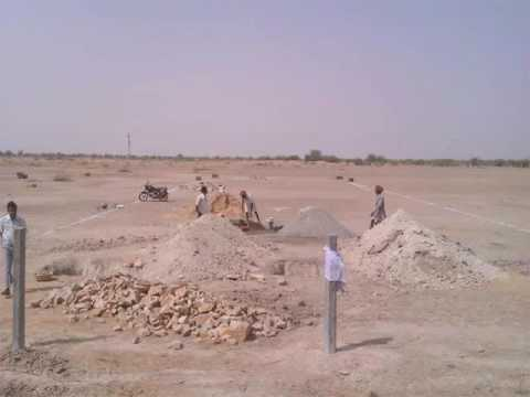 Copy of plots in Phulera @ 9811409027 by Dream Value