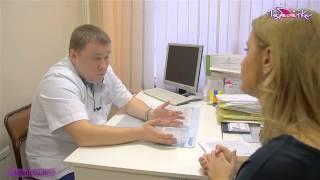 видео Анализы на 30 неделе беременности обязательные