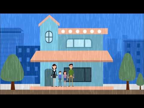 Roof Repair Norwalk CT - Roofing Leak Repair Contractors - Affordable Prices