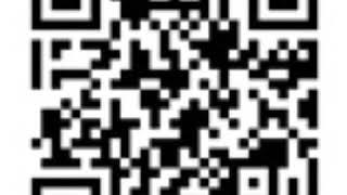 Yo Kai Watch 3 Coin Qr Codes Off The Hill Magazine