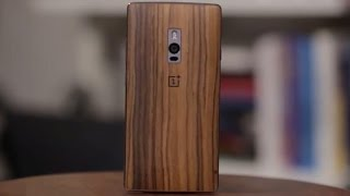 What is OnePlus? Video