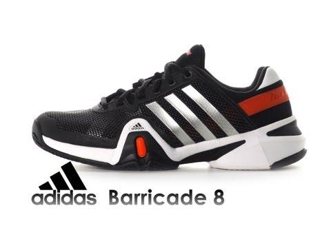 adidas-barricade-8-shoe-review