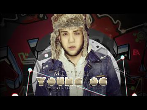 Messiah - Young