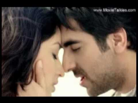 Free download vicky donor movie audio songs.
