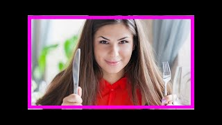 Pourquoi ces aliments vous donnent envie de manger encore plus