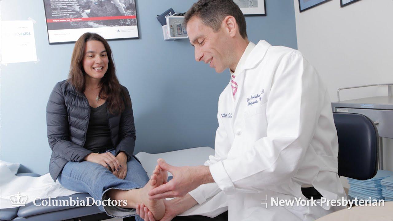 Justin K  Greisberg, MD | Orthopedic Surgery