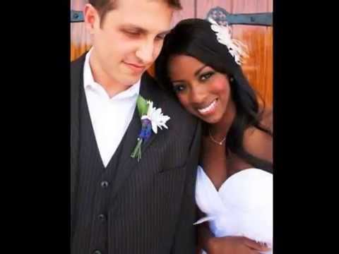 free interracial dating site reviews