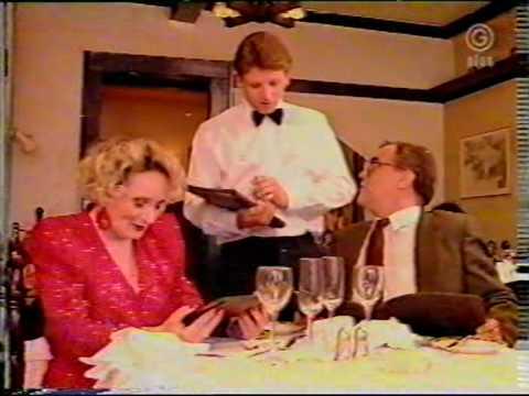 Coronation Street  1989 part 3