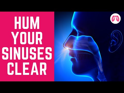 open-your-airways- -humming-breathing-exercises- -slow-down-your-breath- -take-a-deep-breath