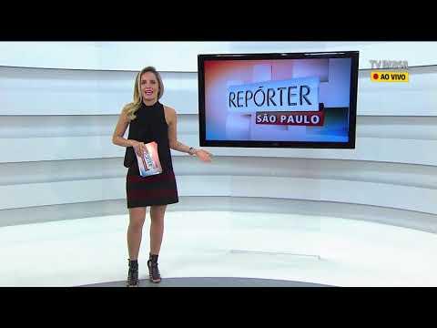 TV Brasil vai transmitir os desfiles do Grupo de Acesso do carnaval de