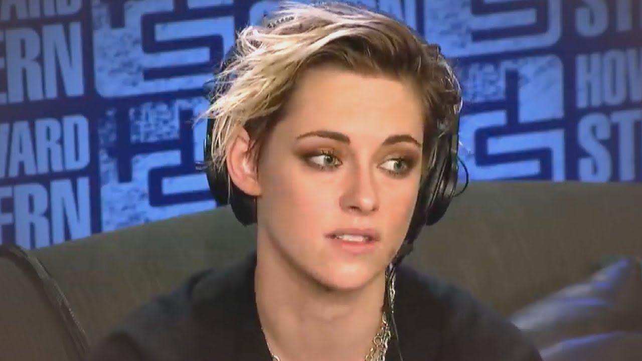 Robert Pattinson dating Jennifer Lawrence