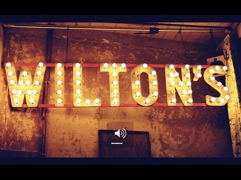 Wiltons Music Hall