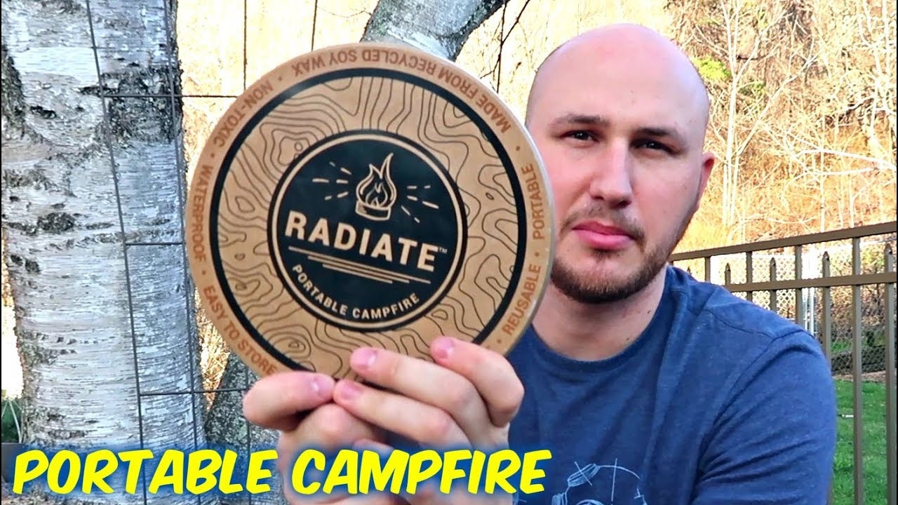 portable-campfire-in-a-can