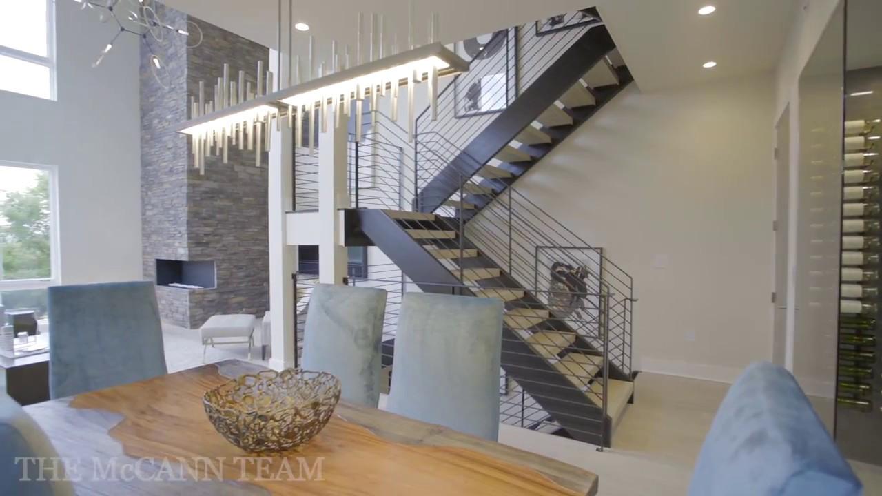 Philadelphia Magazine 2016 Design Home, ADAGIO, 130 138 S. Front Street  Phila PA 19106