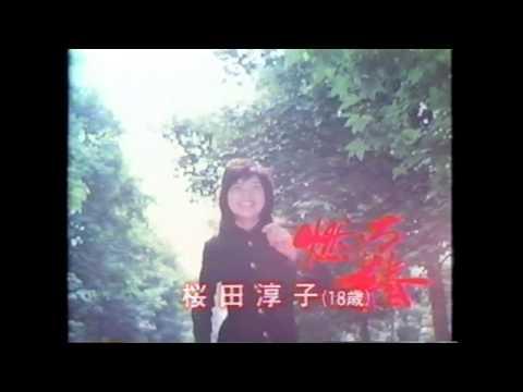 学生服CM 〜テレビ探偵団
