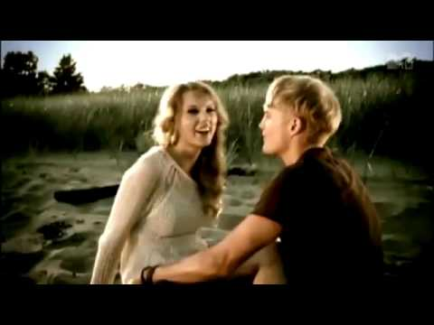 Taylor Swift Mine Music Video Youtube