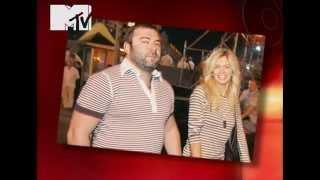 NewsБлок MTV: Вера Брежнева разводится!