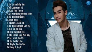 Gọi Tên Em Trong Đêm - Chu Bin 2018    Tuyển Chọn Những Ca Khúc Hit Nhất Của Chu Bin 2018