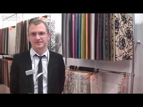 #2 - Мебельные ткани антикоготь - какую мебельную ткань выбрать если дома кот