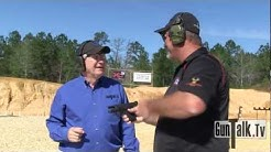 .45 ACP Bullet Weight Comparison |Gun TAlk