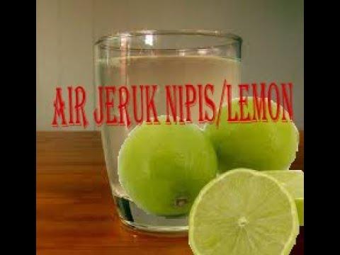 Get Manfaat Jeruk Nipis Dan Air Hangat Pics Content