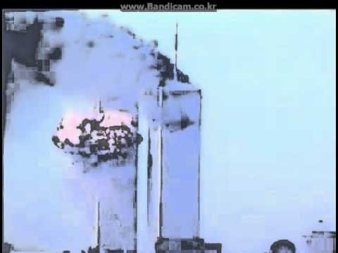 Two plane crashed into the World Trade Center (911) [transcript, listening skills, 윤현우]