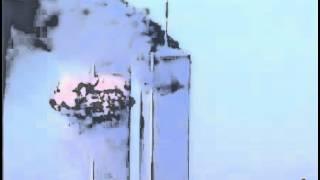Two plane crashed into the World Trade Center (911) [transcript, listening skills, 윤현우] thumbnail