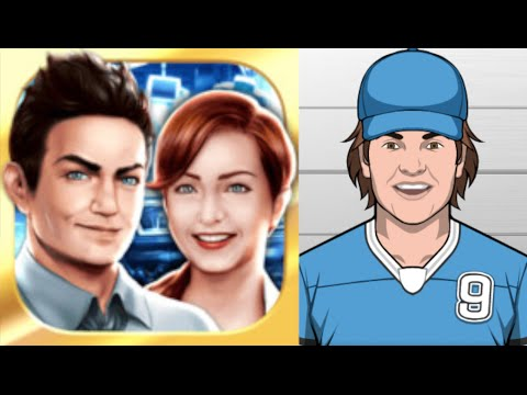 CRIMINAL CASE - Walkthrough Part 1 (iPhone Gameplay)