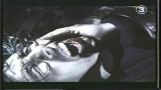 Gammal dokumentär om Lasermannen 2 3