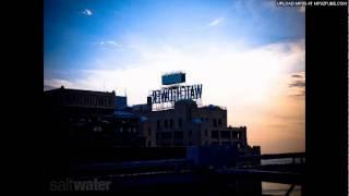 MISIA - つつみ込むように (DJ WATARAI REMIX ~ featuring MURO