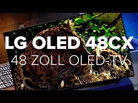 lg-oled-48cx-im-test:-der-erste-oled-tv-im-48-zoll-format-|-deutsch