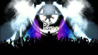 Download lagu Raja Raja - Nashik Baja Mix - Dj Om And Dj Hitesh Mumbai
