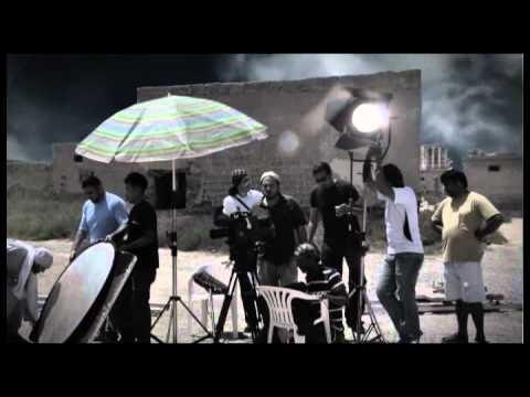 Promo Cinema Vision Art Production company media in Abu Dhabi Emirates