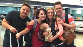 INTERNET FRIENDS IN REAL LIFE! (8.14.14 - Day 566)