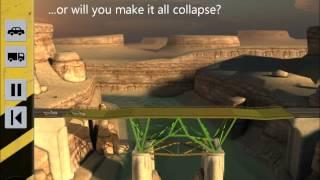 Bridge Constructor Trailer
