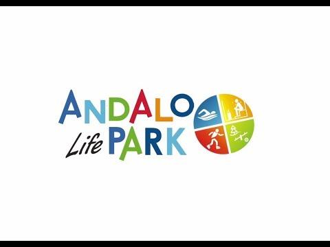 Andalo Life Park - Un Mondo di Divertimento per tutti nel Verde
