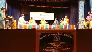 Saamikku Vanakkam Sonnom - FOLK SONG
